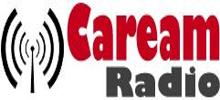 Care Am Radio