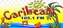 Caribean FM