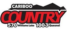 Cariboo Country FM