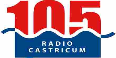 Castricum105