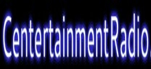 Centertainment Radio