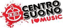 Centro Suono