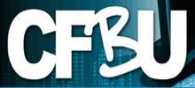 CFBU Radio