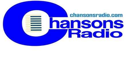 Chansons Radio