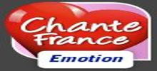 Chante France Emotion