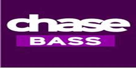 Chase Bass