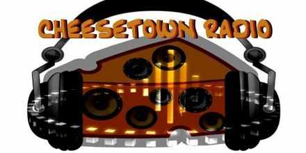 Cheesetown Radio