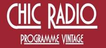 Chic Radio