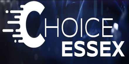 Choice Essex