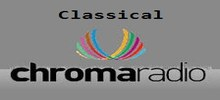 Chroma Radio Classical
