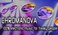 Chromanova FM Chillout