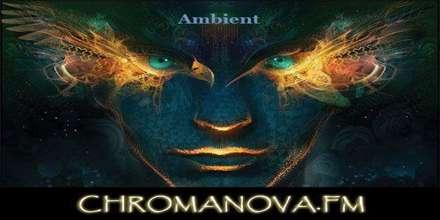Chromanova Radio Ambient