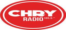 CHRY FM
