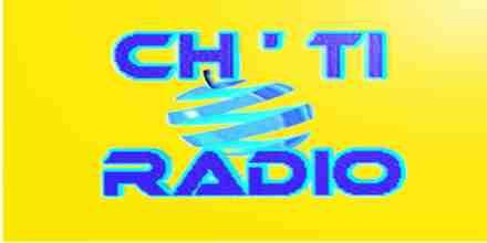 Chti Radio