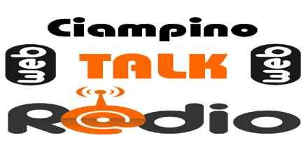 Ciampino Web Talk Radio