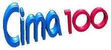 Cima 100 FM