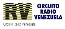 Circuito Radio Venezuela