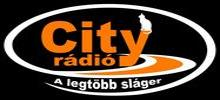 City Radio ro