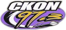 CKON Radio