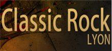Classic Rock Lyon