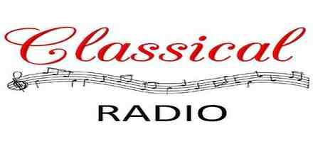 Classical Radio Online
