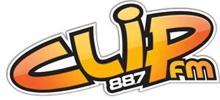 Clip FM
