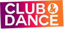 Club and Dance