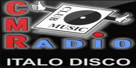Club Music Radio Italo Disco