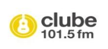 Clube FM