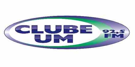 Clube Um FM