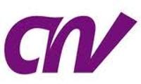 CNV FM