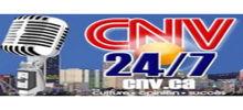 CNV Radio