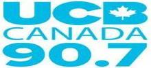 Cobourg Port Hope 90.7 FM
