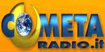 Cometa Radio