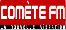 Comete FM