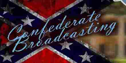 Confederate Broadcasting