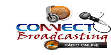 Connect2BD Radio