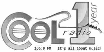 Cool Radio Moldova
