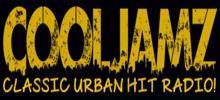 CoolJamz Radio