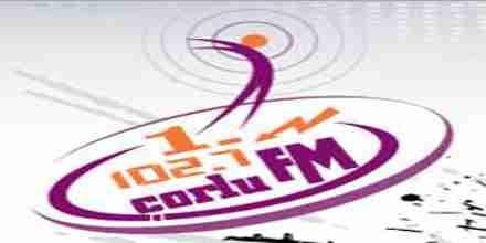 Corlu FM