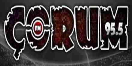 Corum FM