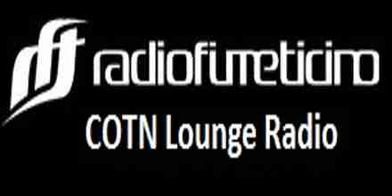 COTN Lounge Radio