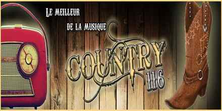 Country 116