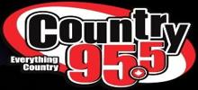 Country 95.5