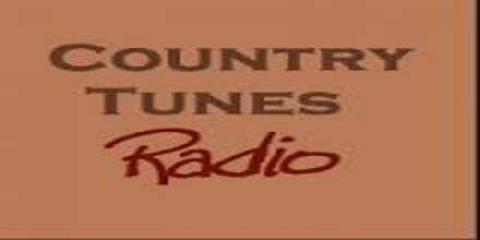 Country Tunes Radio