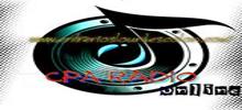 Cpa Radio