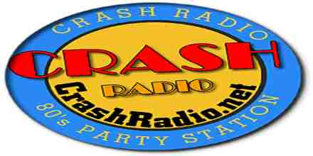 Crash Radio FM