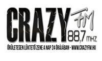 Crazy FM
