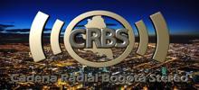 CRBS CLASICOS ROCK Y POP