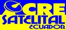 CRE Satelital
